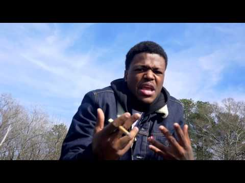 DC Young Fly No Weed Official Video