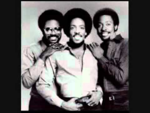 The Gap Band Yearning For Your Love