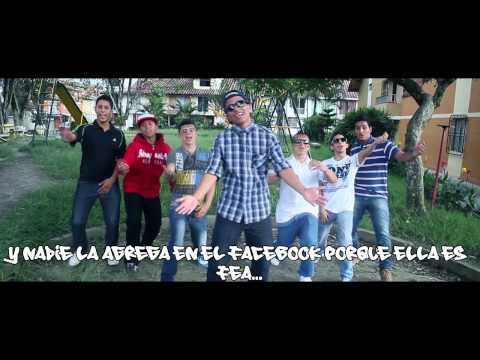Novia Fea Piamonte Films LETRA Video Oficial