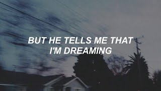 wires // the neighbourhood lyrics