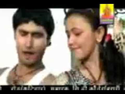 Xxx Mp4 2012 10 02 12 46 17 Bhojpuri 3gp Song X264 3gp Sex