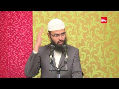Safety Ki Zimmedari Allah Ki Quran Ke Liye By Adv. Faiz Syed