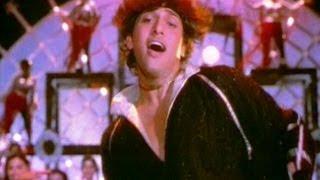 Tumne Mujhe Pyar Diya Hai Full Song | Pyaar Karke Dekho | Govinda