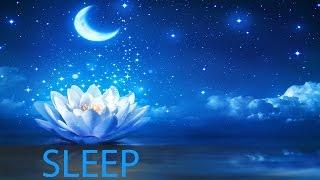 8 Hour Deep Sleep Music: Delta Waves, Relaxing Music Sleep, Sleeping Music, Sleeping Music ☯1493
