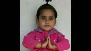 Look geet Kamala  by Nawaraj Ghorasine ..