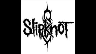 Slipknot-Jump Da Fuck Up