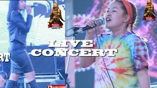LIVE CONCERT IN NEPAL KATHMANDU / अबस्य हेर्नु होला यो भिडिओ