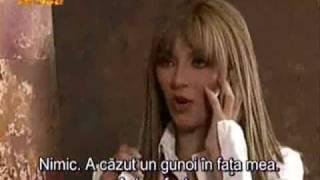 Rebelde 1 temporada capitulo 188 parte 5
