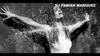 Jennifer Lopez First Love (Dj Fabian Marquez Video Remix & Dj Aron & The French Remix)