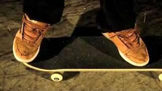 How To Backside Flip: Skateboarding Trick Tips