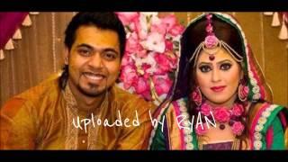 Bangla New Song April 2013 - Manena Mon (HD) by Arfin Rumey,