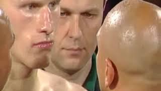 2009-05-16 Giacobbe Fragomeni vs Krzysztof Wlodarczyk I [WBC Title]