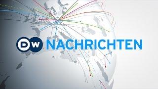 DW - Live(Deutsch)