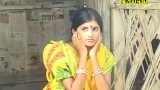 New Bangla Folk Song | Jora Salik Dekha Bhalo | জোড়া শালিখ দেখা ভালো | Parikshit Bala | Kiran