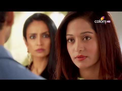 Beintehaa - बेइंतेहा - 15th September 2014 - Full Episode (HD)