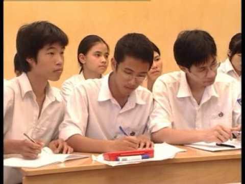 Một số vấn đề của khu vực Tây Nam Á và khu vực Trung Á