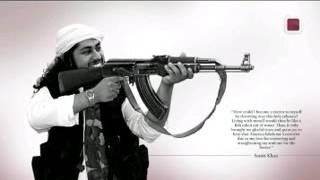 জিহাদ ফি সাবিলিল্লাহ চল মুজাহিদ চল। আর ঘুমানোর সমই নাই