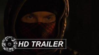 iBoy | Trailer (2017) Legendado HD
