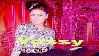 HOT - KARNA DHIKA - YESSY KURNIA [Official Video] Karaoke HD