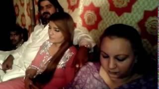 wedding Mujra jutt brother