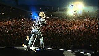Bon Jovi The Crush Tour Full Concert
