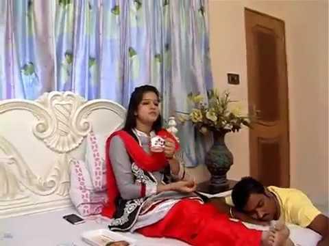 Xxx Mp4 Ye Video Dekhe Apne Pati Ko Apne Andar Me Kare Share Kalyan Like Karo 3gp Sex