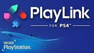 PlayLink für PS4: Diese Titel erwarten euch
