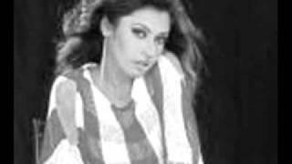 RadhaRaman Dutta - Shyem Kaliya Shona Bondhure (Sintheya)
