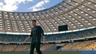 Hobbie Stuart - Get It (UEFA Champions League Promo Track 2)