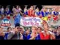 The Cartoonz Crew Priyanka Karki New Song Machhile Khane Kholi Ko Leu Melina Rai Saroj Oli mp3