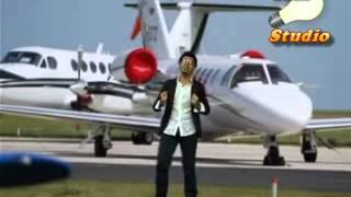 Man Khan   Manjo 2   YouTube