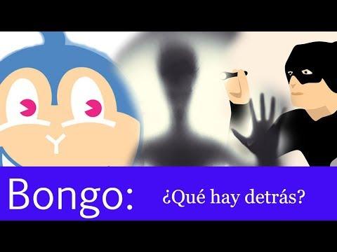 Xxx Mp4 BONGO ¿Qué Hay Detrás ES PELIGROSO 3gp Sex