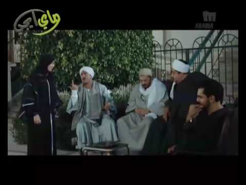 Haifa s Dokan shihata Trailer هيفا وهبي فيلم دكان شحاتة