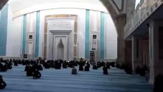 Ali Tel Hocamızdan Kuran