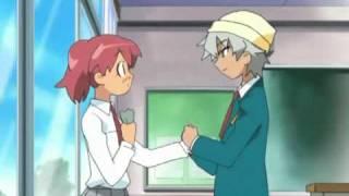 Keroro Gunsou - Episode 9 (1/2)