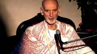 HG Surabhi Prabhu at Srila Prabhupada Festival at ISKCON Los Angeles on  24th May 2015