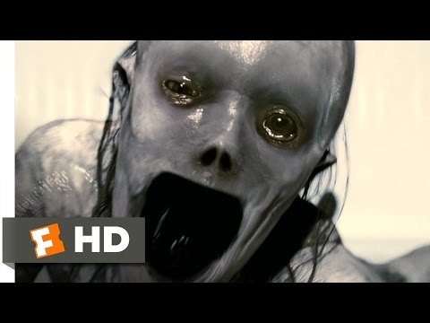 Xxx Mp4 The Possession 10 10 Movie CLIP Demonic Expulsion 2012 HD 3gp Sex
