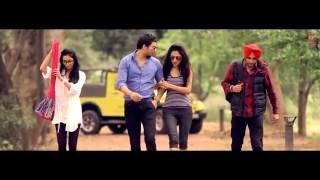 Proposal Mehtab Virk  Punjabi Song   Latest Punjabi Song   Panj aab Vol  1