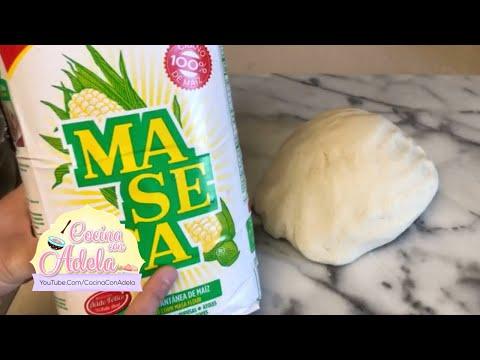 Xxx Mp4 Como Preparar Masa Para Tortillas De Maiz 3gp Sex