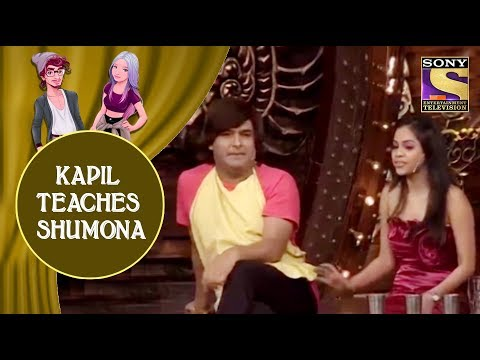 Xxx Mp4 Kapil39s Personal Cooking Lessons To Sumona Jodi Kamaal Ki 3gp Sex