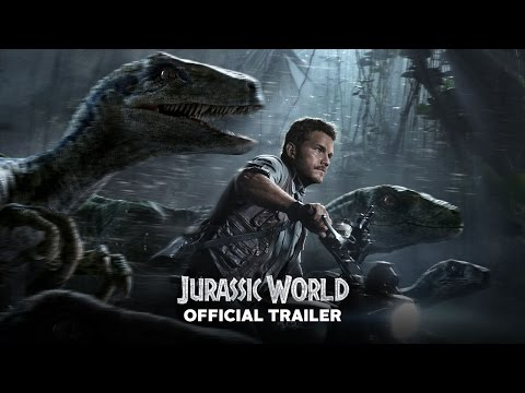full download movie engilsh jurassic mp4 world free