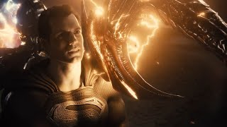 Superman Man of Steel 2 Movie Explained by Henry Cavill