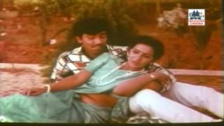 Unnaiyum Ennaiyum Katti Song | Sathyaraj | Ambika | Aalapiranthavan
