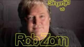 Slingertijd vs Rob Zorn - Nou en(remix).