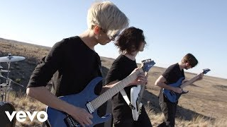Polyphia - Crush
