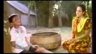 bangla gan