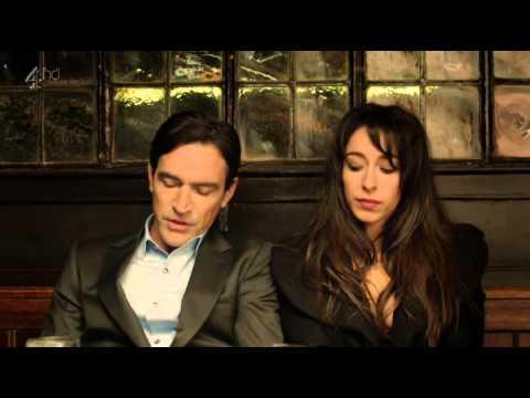 Dates Mia & Stephen Episode 3 w subtitles