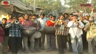 Purulia Video Song 2017 with Dialogue - Hudka ta Khul | Purulia Bangla Song