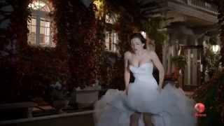 Witches of East End - Season 2 - Previously on - Promo HD Legendado