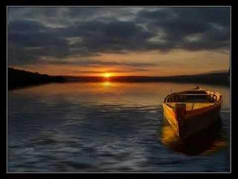 ezginin günlüğü zerdaliler sessizlik sensin geceleri